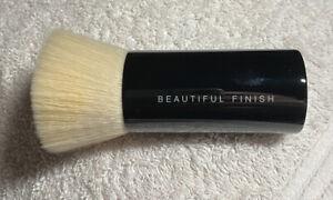 bareMinerals Original Beautiful Finish Powder Foundation Brush