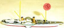Kaiseradler Mercator M147 Schiffsmodell 1:1250  SHP197 å  √
