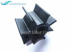 Impeller 334-65021-0  for Tohatsu Nissan 9.9HP 15HP 18HP 20HP Outboard Motors