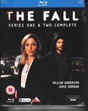 Películas en DVD y Blu-ray suspense y misterio misterios DVD: 2
