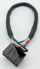 New listing 2795068 Clark Forklift Wire Harness Sk-10190715Tb