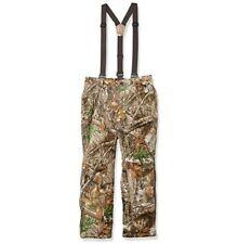 Under Armour Men's Timber Pants 1316736-991