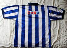 Vintage Nike Jersey FC Porto Revigres Liga FCP Size XL 2002-2003 Football