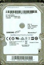 HN-M101MBB/AVA, ST1000LM024,  2BA30004, DGT SAMSUNG 1TB