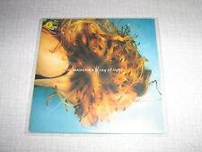MADONNA CDS GERMANY RAY OF LIGHT