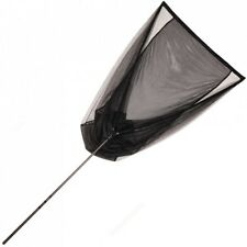 "Catfish Pro Landing Net 60"" With FREE Net Float NEW Cat Fish Fishing Net"