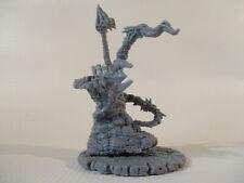 Cthulhu Wars GREAT RACE OF YITH Mythos Horror Miniature Figure!!