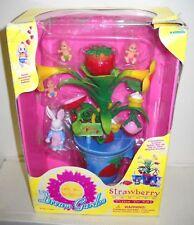 #1306 Trendmasters Dream Garden Strawberry Garden