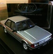 Ford Falcon Xd Esp Trax Model 1/43 Scale NIB!