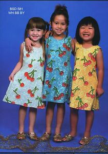 NWT--BIG SALE--LITTTLE ATTITUDES SEQUIN PARTY, PAGEANT, CROWNING, DRESS UP  SZ 5