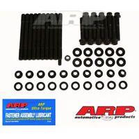 ARP 156-5404 - Ford Modular 5.0L M-6010-Boss50 Main Stud Kit