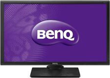 "BenQ PD2700Q  EEK C 68.6 cm (27"") 2560 x 1440 LED (Monitor)"