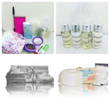 Baylis & Harding Hospital maternity bag Luxury Contents mum Newborn baby shower