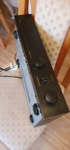nakamichi amplifier model ia 4s