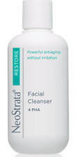 5 PACK! NeoStrata Facial Cleanser 15ml - TRIAL & TRAVEL SIZE - Free shipping!