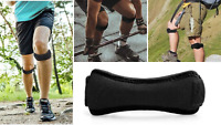 Patella NHS Knee Support Men Women Brace Strap Arthritic Arthritis Running Joint