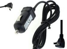 KFZ Ladekabel Mini-USB für TomTom One 3rd Edition Go 520 T 720 T Auto Ladegerät