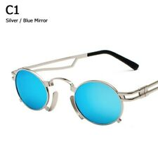 Origi Sunglasses pit vipers coolwinks shady flame rays monster roka heatwave Sol