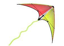 Prism NEUTRINO High Performance Sport Kite STACKER -Mimosa