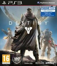Destiny (PS3) VideoGames