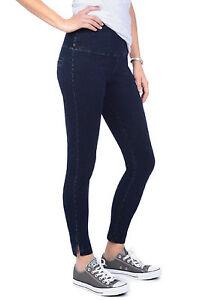 Lysse Denim Skinny Legging Style 6174A