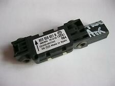 Airbag Crash Audi A4 B6 8E 8E0959651B Sensor