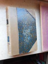 Französische antiquarische Bücher aus Europa mit Studiums- & Wissens-Genre