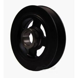 Engine Harmonic Balancer-Premium OEM Replacement Balancer Powerbond PB1528N