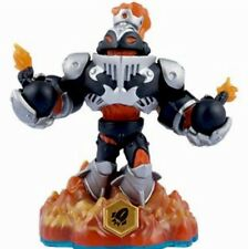 "SKYLANDERS SWAP FORCE ""DARK EDITION BLAST ZONE"" Comb Post Avail, Aussie Seller!!"