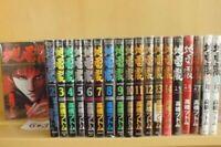 AKB49 Liebe Ban Ordinance Comic 1-29 Vol Komplettset Manga Anime Japan Buch