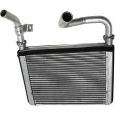 New Heater Core (Front) for Honda Accord 1998 to 2008
