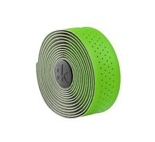 """Fizik Guidoline """"bar Tape Superlight Classic"""" Vert Pomme 466787"""