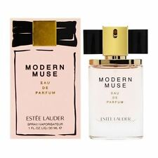 Estee Lauder - Modern Muse EDP 30ml Spray For Women