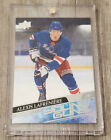 Top 2020-21 NHL Rookie Cards Guide and Hockey Rookie Card Hot List 62