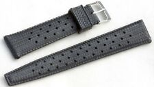 Great deal on two 19mm Tropic type bands to vintage divers watch EBAY best price