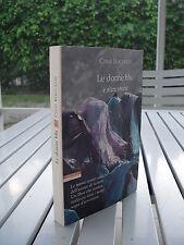 LE DONNE BLU E ALTRE STORIE BY CINO BOCCAZZI 2002