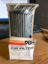 Open Box K&N Air Filter Moto Guzzi 850T3 and 1000 1976 and Later MG-20