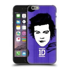 Cover e custodie Viola Per iPhone 5c con un motivo, stampa per cellulari e palmari