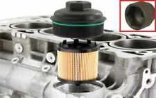 "3/8"" Low Profile 32mm Oil Filter Cap Socket 2.0  2.2  2.4  2.5 GM Ecotec Engine"
