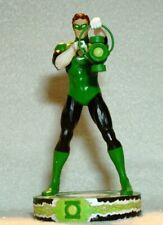 "Jim Shore Dc Comics Green Lantern ""Emerald Gladiator"" 8.5"" Figure #6003024 Mnib"