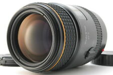 Tokina AT-X AF 100mm f2.8 Macro Internal Focus Lens for Sony A mount  (77-E73)