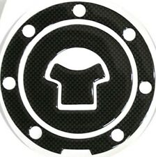Fooqs Cappad per Honda Hornet CB 1000 Cb1000 Cb900 900 CB 600 Cb600 500 Cb500 Argento