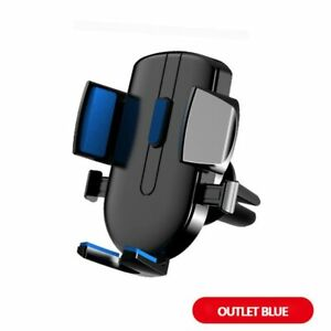 Car Phone Holder Mobile Phone Holder Stand In Car No Magnetic