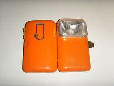 Lampe Poche Vintage En Vente Ebay