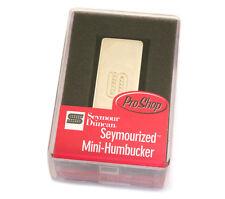Seymour Duncan SM-3b Seymourized Mini Humbucker Bridge Pickup Gibson® 11102-36