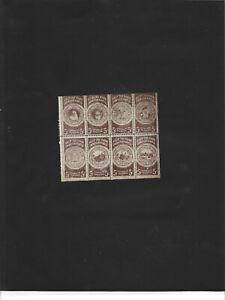 Israel Judaica 1931 booklet propaganda complete (C362)