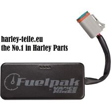 VANCE & HINES FUELPAK FP3 HARLEY FLASHTUNER CANBUS VH66005 / 1020-2203 DYNA,XL