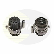 Fits VW New Beetle 1C1 Genuine Comline Water Pump