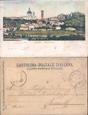 LONATO, PRIMI 900-LOMBARDIA(BS)-FP/VG 45725