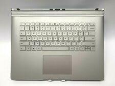 "NEW! Surface Book 2 15"" Performance Base Keyboard 1813 Nvidia GTX 1060 6GB"